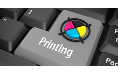 Digital vs. Print: Which One Help your Marketing Plan